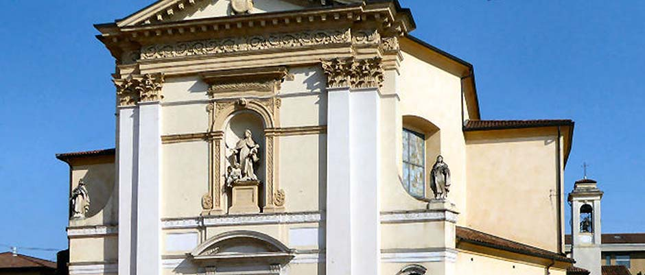 Produkte des Karmeliterinnenklosters von Verona
