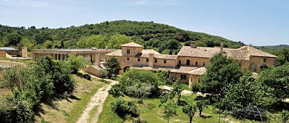 Monastère de Solan products