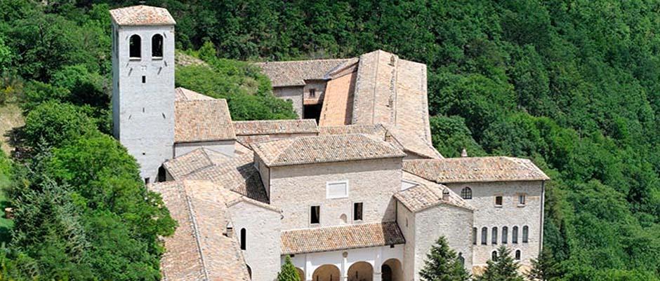 Prodotti dei monasteri diversi