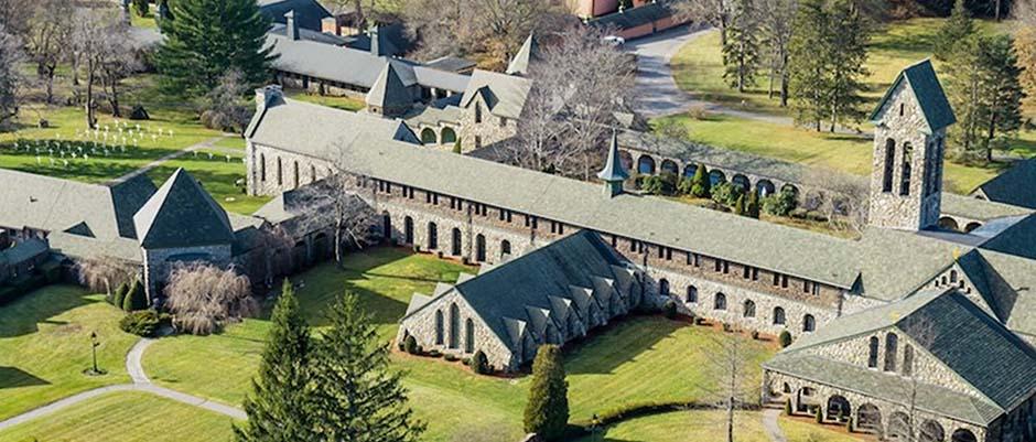 Produits de l'abbaye de Saint-Joseph