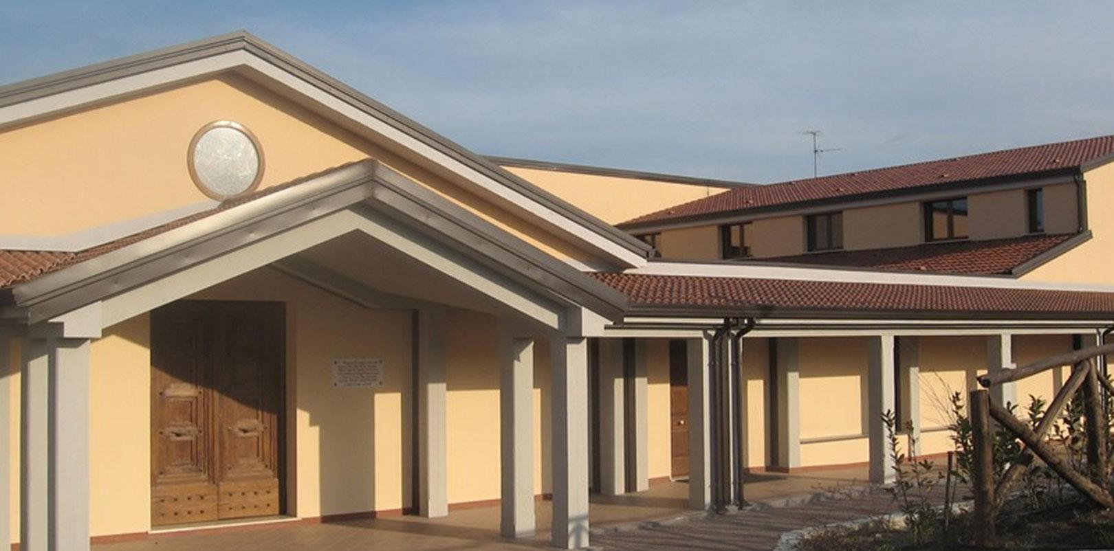 Prodotti del Monastero Santa Chiara