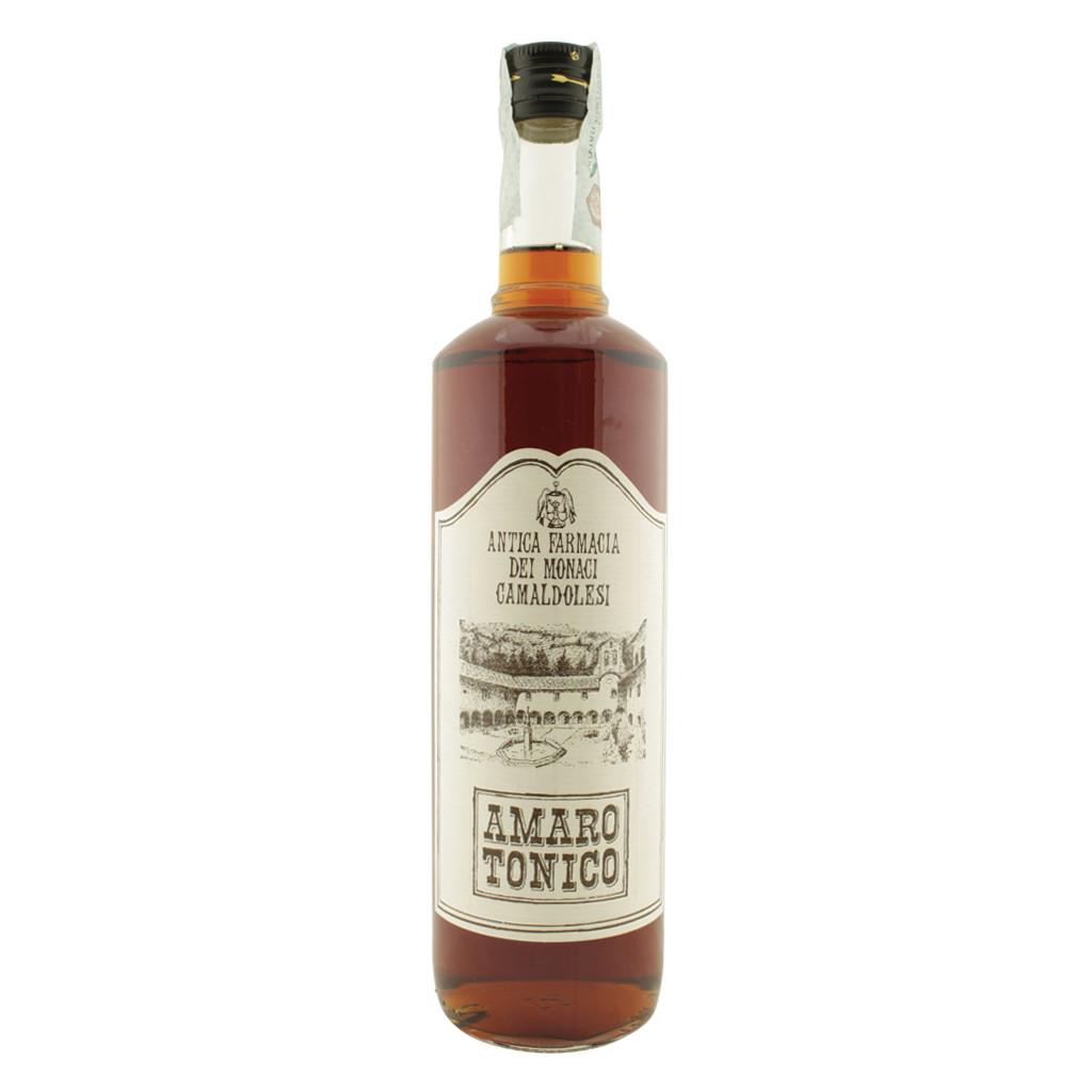 Amaro Tonico 70 cl