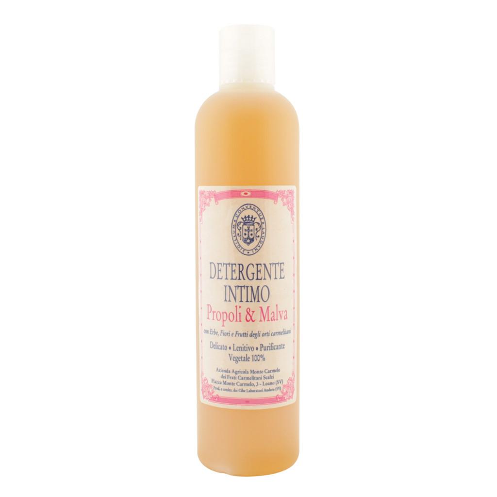 Detergente Intimo Propoli e Malva 300 ml