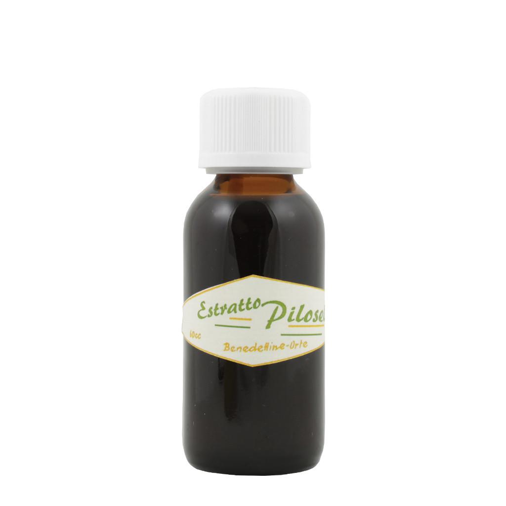 Estratto alla Pilosella 60 ml