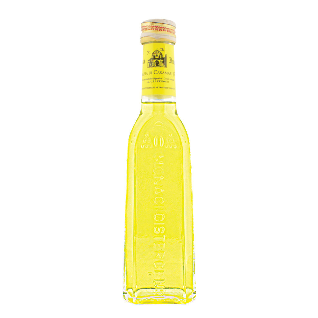 Gocce Imperiali - Tintura Imperiale 90° 20 cl