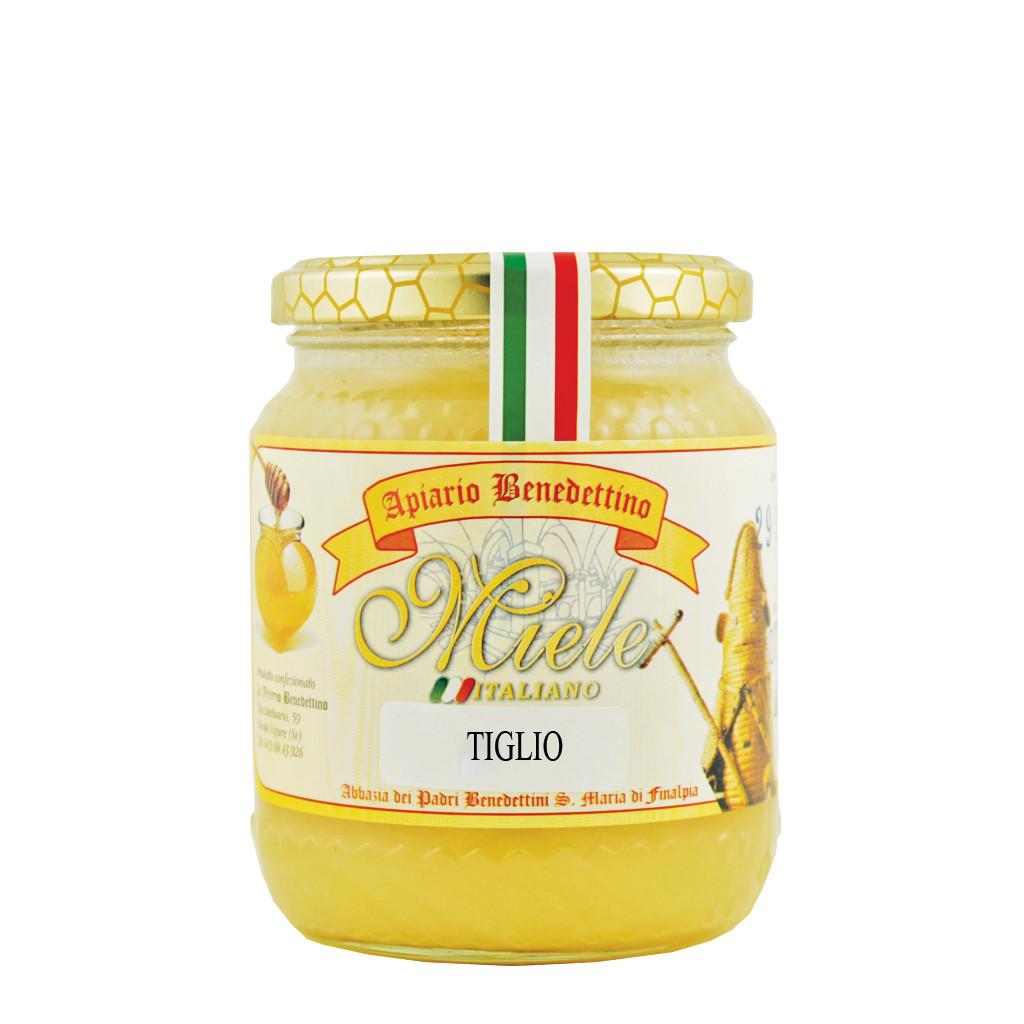 Miele di Tiglio 500 g