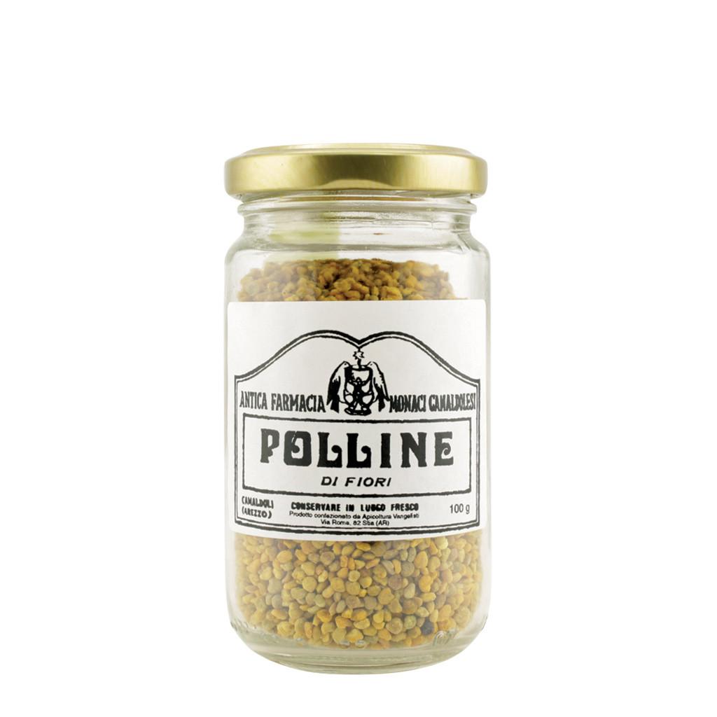 Polline di Camaldoli 100 g
