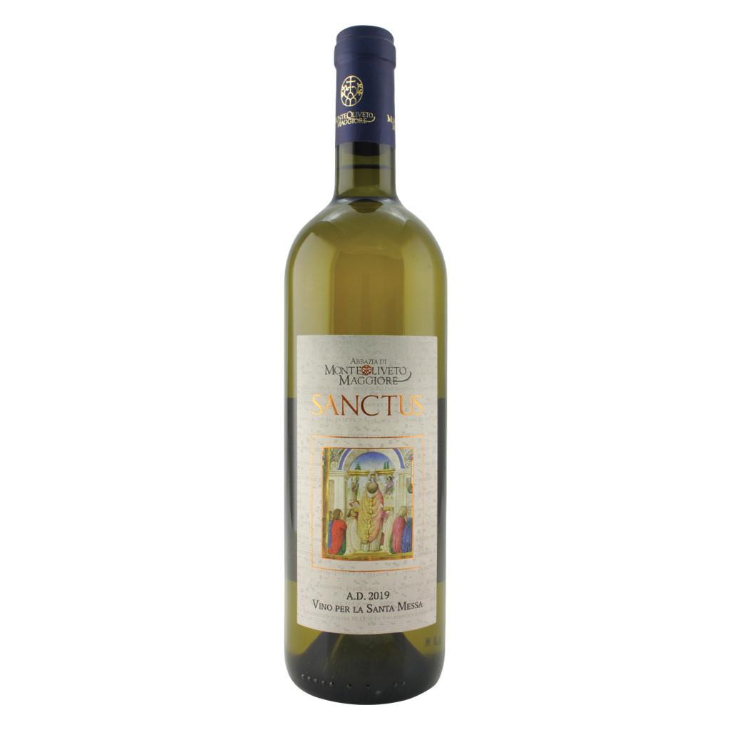 Sanctus Vino da Messa 75 cl