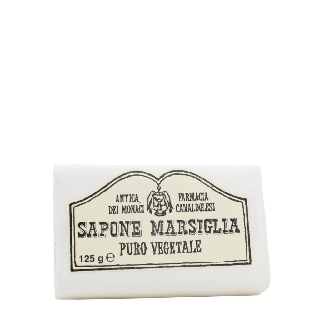 Sapone di Marsiglia 125 g