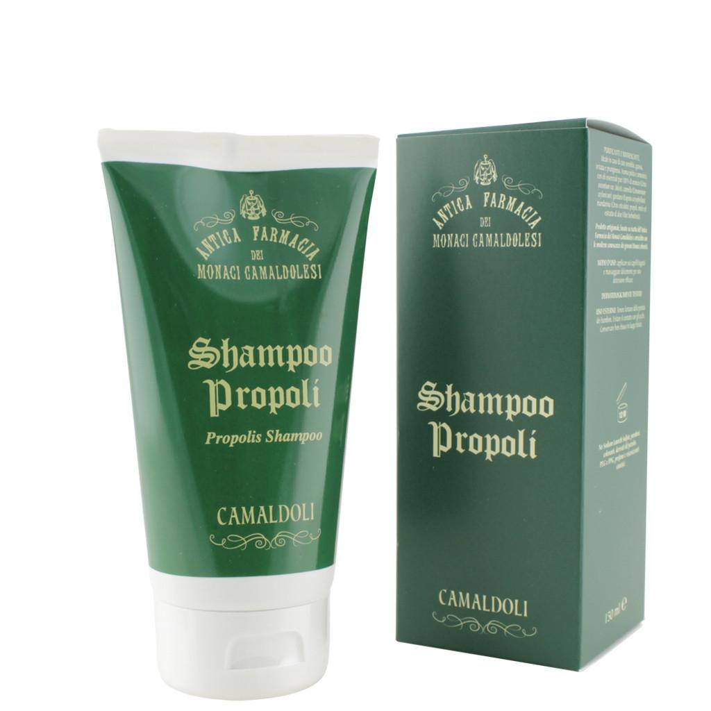 Shampoo alla Propoli naturale 150 ml
