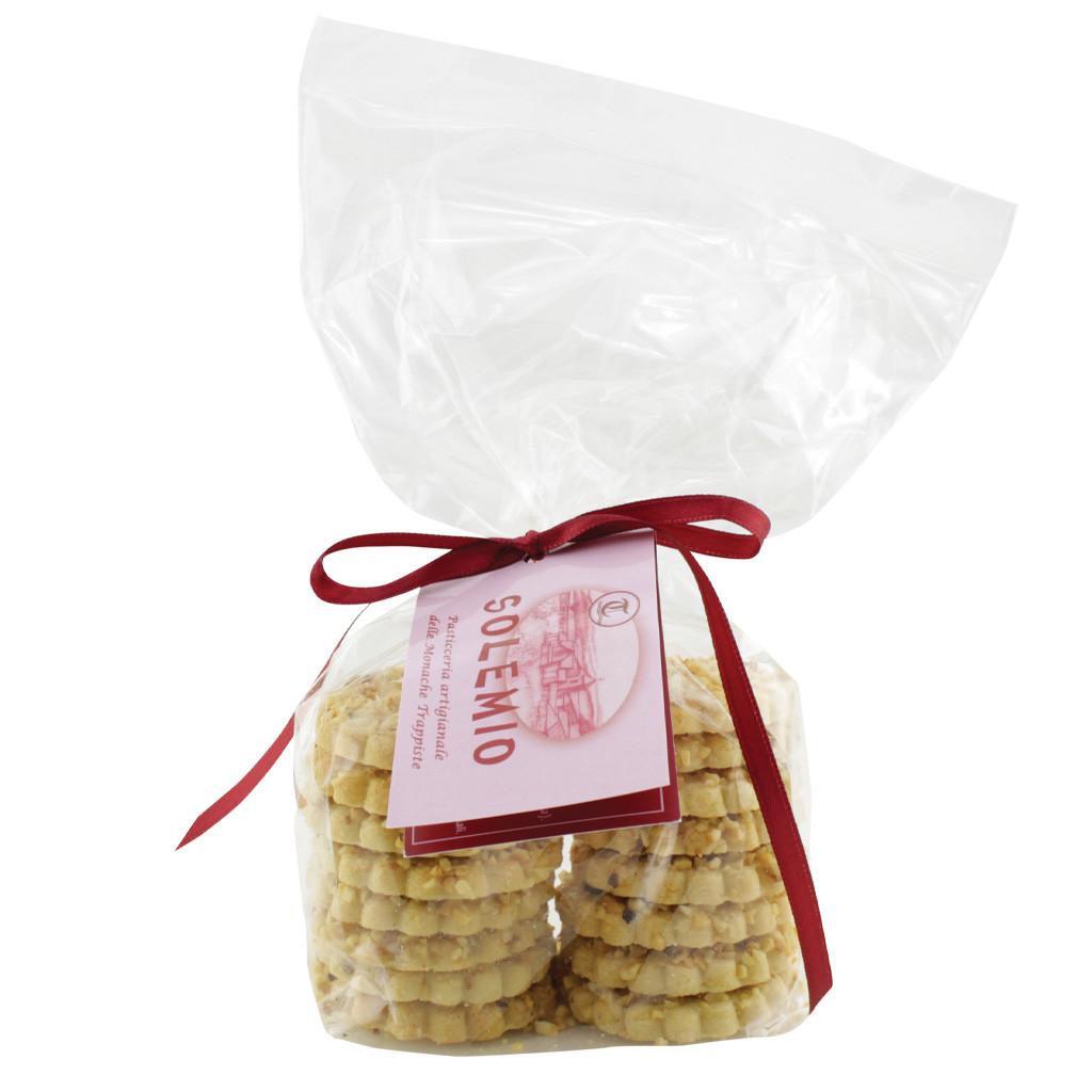 Biscotti Solemio 200 g