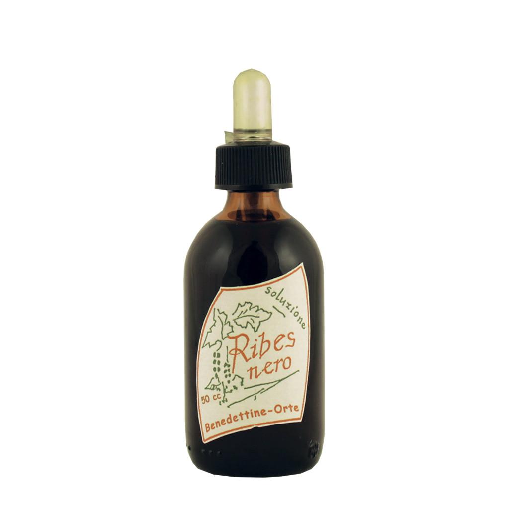 Estratto di Ribes Nero 50 ml