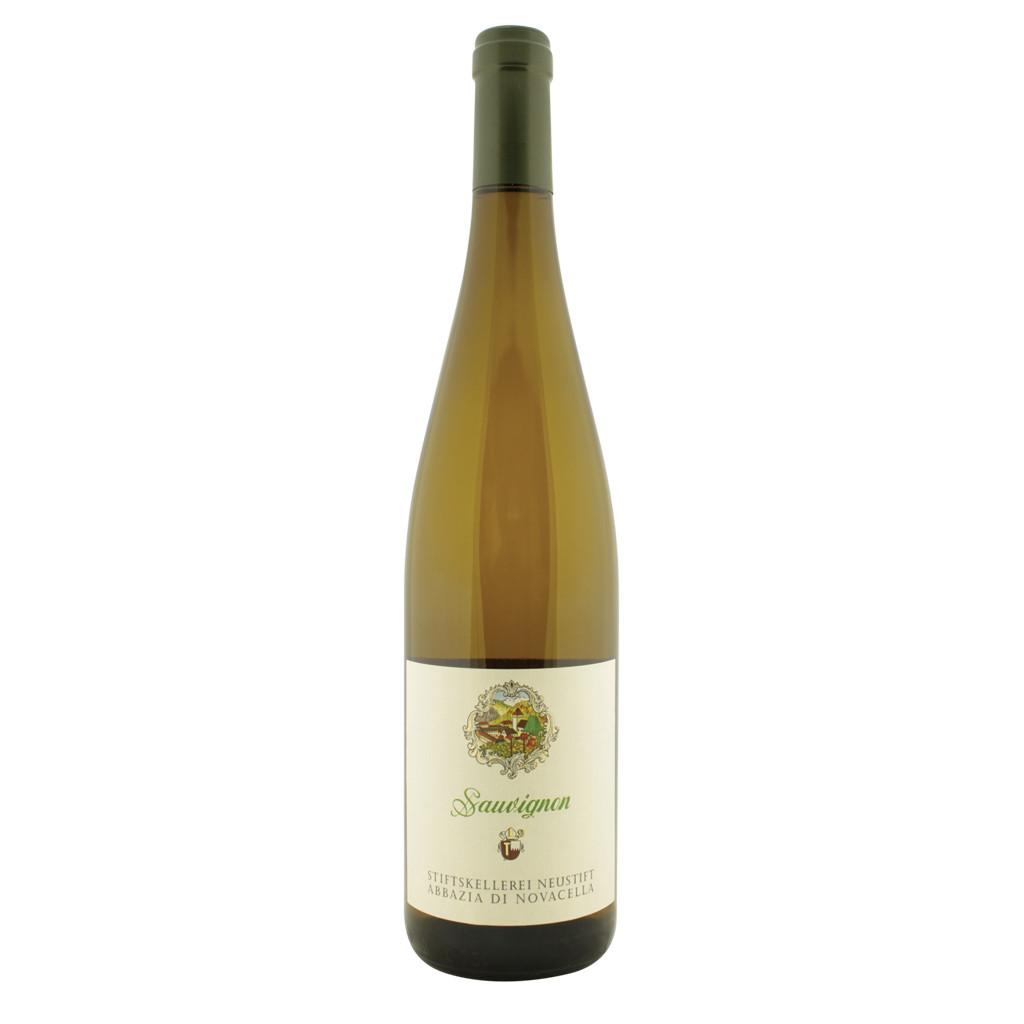 Vino Sauvignon doc 75 cl