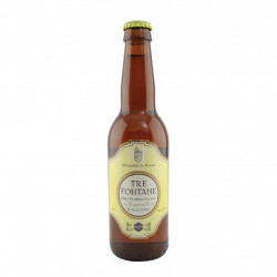 Birra Scala Coeli 33 cl