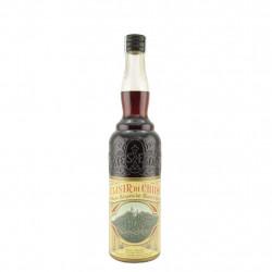 Liquore Elisir China 50 cl