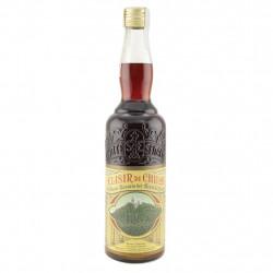Liquore Elisir China 70 cl