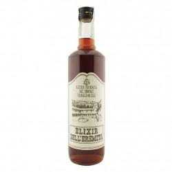 Elixir dell'Eremita di Camaldoli