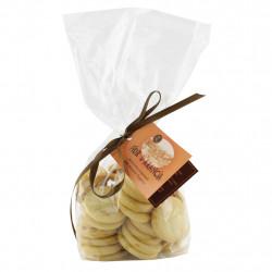 Frumentum, biscotto artigianale delle Monache Trappiste di Praga