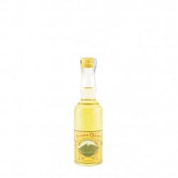 Liquore Gemma d'Abeto 10 cl