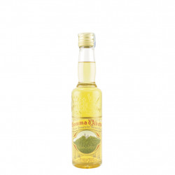 Liquore Gemma d'Abeto 20 cl