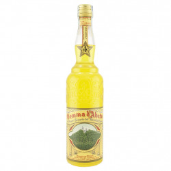 Liquore Gemma d'Abeto 70 cl