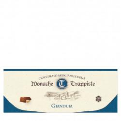 Cioccolato Gianduia monache Trappiste di Praga