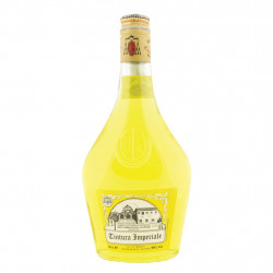 Gocce Imperiali - Tintura Imperiale 90° 50 cl