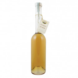 Grappa al Miele 50 cl