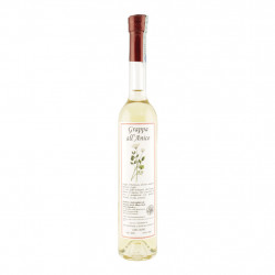 Grappa all'Anice 20 cl