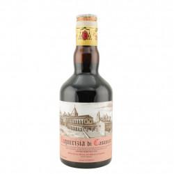 Liquore alla Liquirizia 50 cl