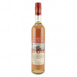 Liquore 20 Erbe 50 cl