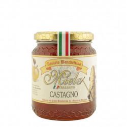 Miele di Castagno 500 g
