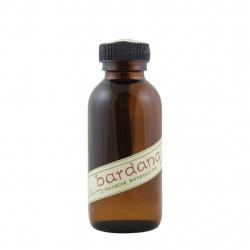 Olio di Bardana 60 ml