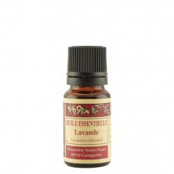 Olio Essenziale di Lavanda 12 ml