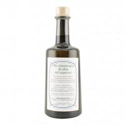 Olio extravergine di Oliva Monte Carmelo 50 cl