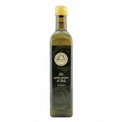 Olio extravergine di Oliva 50 cl