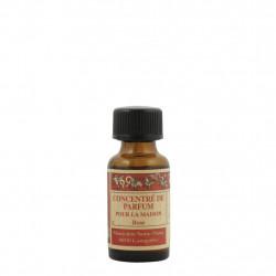 Profumo d'Ambiente Rosa 12 ml