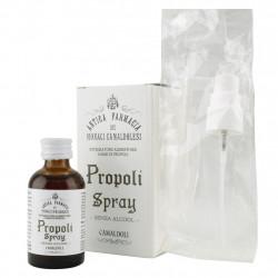 Propoli Spray Senza Alcool di Camaldoli