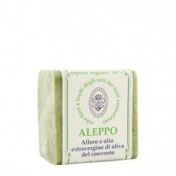 Sapone di Aleppo 125 g