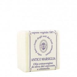 Sapone Antico Marsiglia 125 g