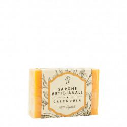 Sapone Artigianale Calendula 100 g