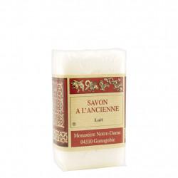 Sapone al Latte (Lait) 150 g