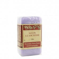 Sapone al Lilla (Lilas) 150 g
