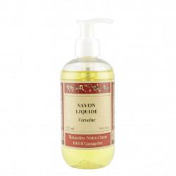 Sapone Liquido alla Verbena (Verveine) 250 ml