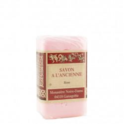 Sapone alla Rosa (Rose) 150 g