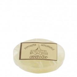 Saponetta al Caprifoglio 100 g