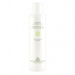 Shampoo all'Ortica 200 ml