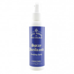 Spray Purificante per Ambienti 100 ml