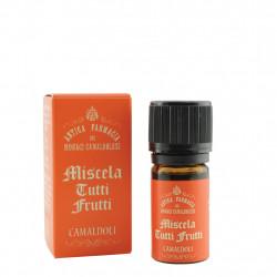Tutti i frutti - miscela di Oli Essenziali 10 ml