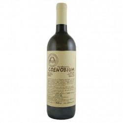 Vino Bianco Coenobium di Vitorchiano